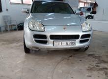 بورش 2006 للبيع