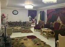 للبيع شقة 160 متر بشارع محي الدين ابو العز الرئيسي بالدقي