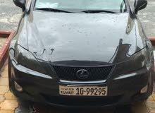 Best price! Lexus IS  for sale