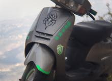 honda lead 100 cc