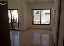 شقة استثمارية مميزة للبيع في تلاع العلي طابق اول 110م بسعر 68000