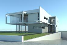 مصمم 3d محترف - 3dsmax - Maya