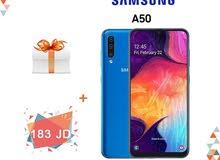 Samsung phone for sale/ موبايل سامسونغ