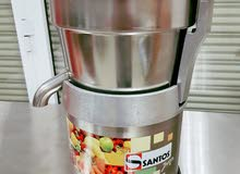 juicer extractor france . used