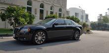 Chrysler 2013 for sale