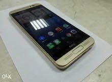HTC M9+ للبيع