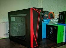 كمبيوتر العاب / gaming pc