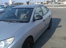 Automatic Hyundai 2007 for sale - Used - Jeddah city