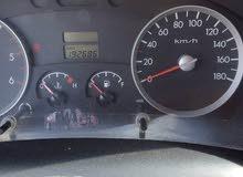 190,000 - 199,999 km Hyundai Porter 2007 for sale
