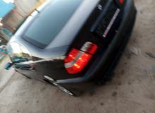 2002 BMW for sale