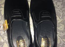 حذاء اصلي من ايران