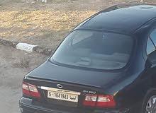 سامسونج SM5 موديل 2004تبديل