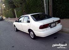 1998 Sunny for sale
