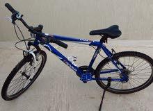 دراجة هوائية ماركة Padova للبيع