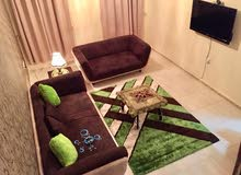 140 sqm  apartment for rent in Seeb