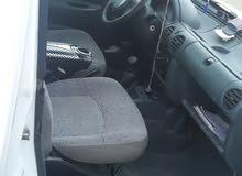 Best price! Renault Kangoo 2001 for sale