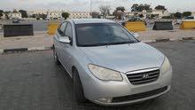افانتي 2007 كوري محرك 16 كاتينا حديد ماشيه 190 بالكيلو السعر 18 كاش او 26 شيك
