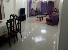 Haram apartment is up for rent - Giza