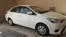 For sale Used Yaris - Automatic