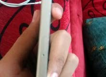 أيفون 5s