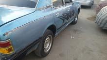 Mazda 929 1981 for sale in Cairo