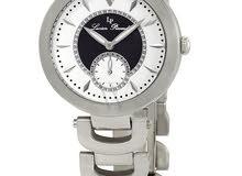 ساعة Lucien Piccard