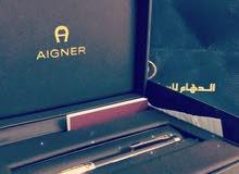 قلم AIGNER