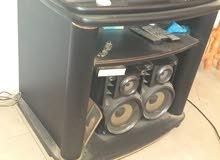 مكبر صوت amplifier