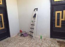 بيت في كربلاء للبيع مساحه 100 متر