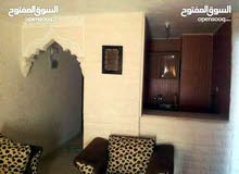 70 sqm  apartment for rent in Zarqa