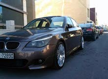 Best price! BMW 525 2006 for sale