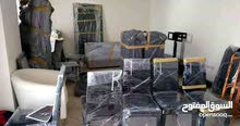 EASY HOME MOVERS And PACKERS SERVICES 0527717482