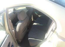 Hyundai Verna 1999 For Sale