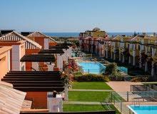 250000 متر مربع للبيع  بالدار البيضاء ، سيدي رحال الشاطئ