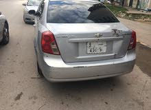Available for sale! 0 km mileage Chevrolet Optra 2008
