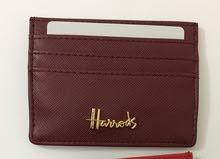 محفظة هارودز