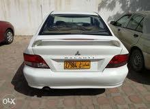 Mitsubishi Galant 2004 For Sale