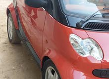 Mercedes Benz A 140 2002 For Sale