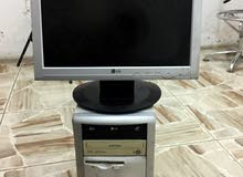 Desktop compter for sale directly from the owner