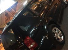 SsangYong Rexton 2010 For Sale