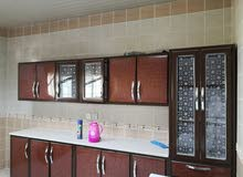 Ar Rimal neighborhood Al Riyadh city -  sqm apartment for rent