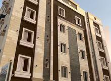 Apartment for sale in Jeddah city Al Marikh