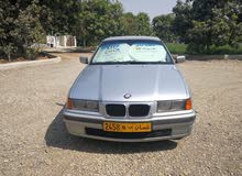 1998 Used 316 with Automatic transmission is available for sale