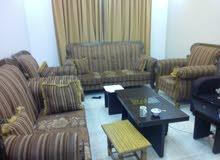 شقة للبيع وبسعر مميز