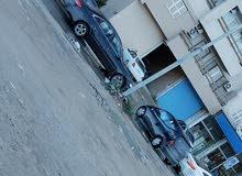 مرسيدس اي140 2004