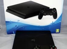 Tripoli - New Playstation 4 console for sale