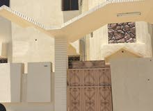 612 sqm  apartment for sale in Muscat