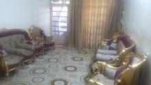 Villa in Baghdad Abu Dshir for sale