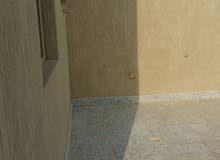 More rooms  Villa for sale in Jeddah city Al Hamadaniyah
