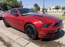 Best price! Ford Mustang 2013 for sale